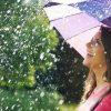 Monsoon Style Tips