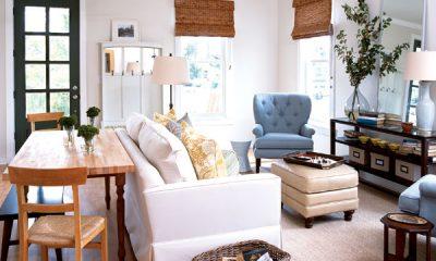 Home Design Tricks