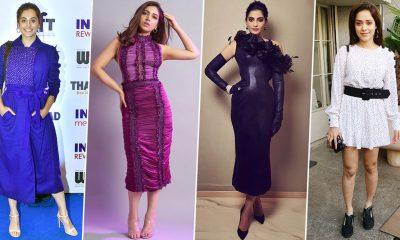 Fashion Connoisseurs