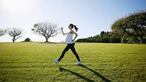 Physical Activity and Pregnancy: What to Consider   Borncute.com