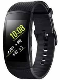 Buy Samsung Gear Fit2 Pro Online at Best Price in India | Samsung ...