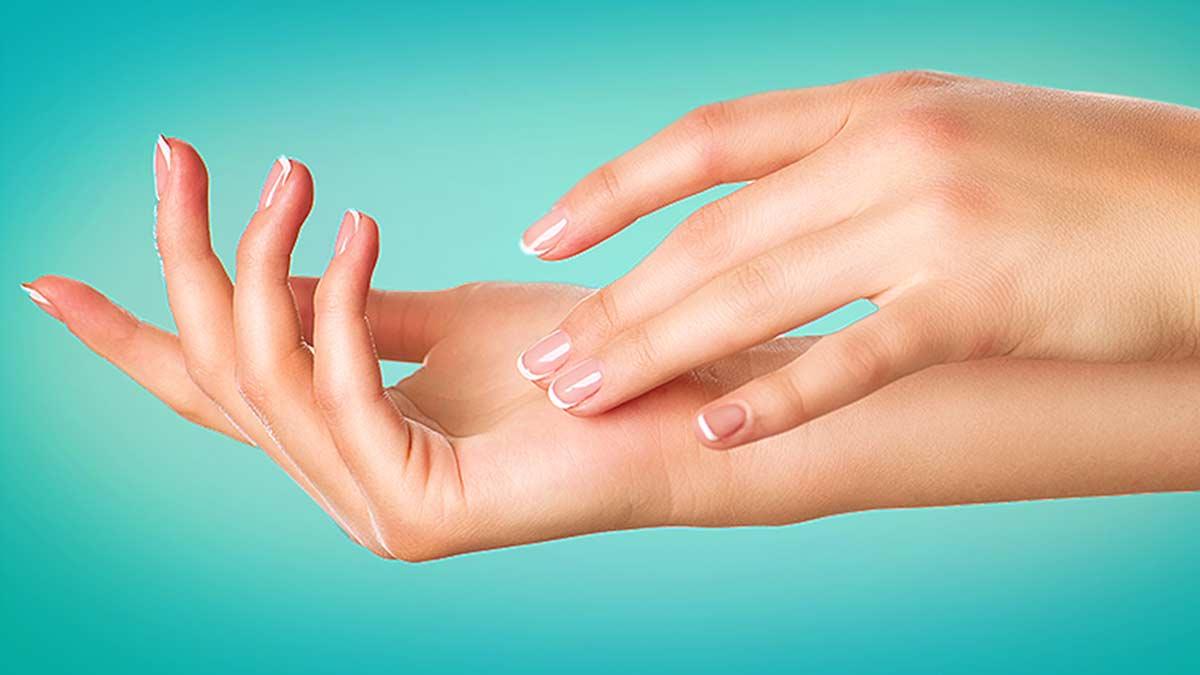 8 Effective Home Remedies to get Soft Hands - Glammpop
