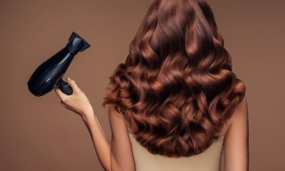 perfact hair