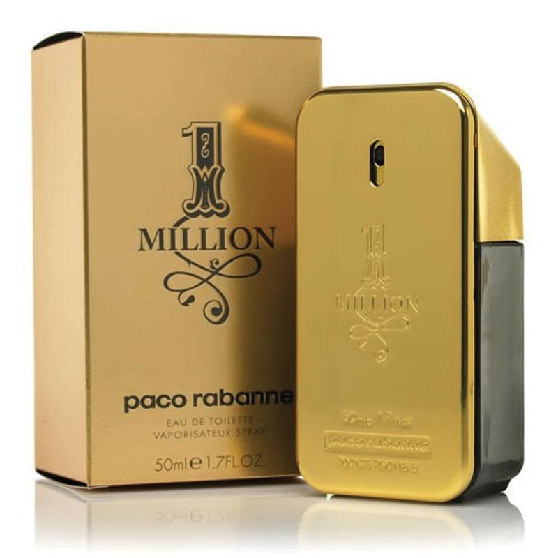best perfume for men