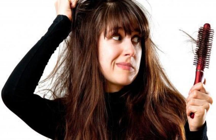 hair mask for hair fall
