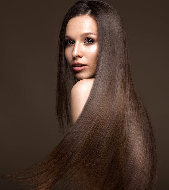 multani mitti for hair