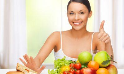 pcod diet