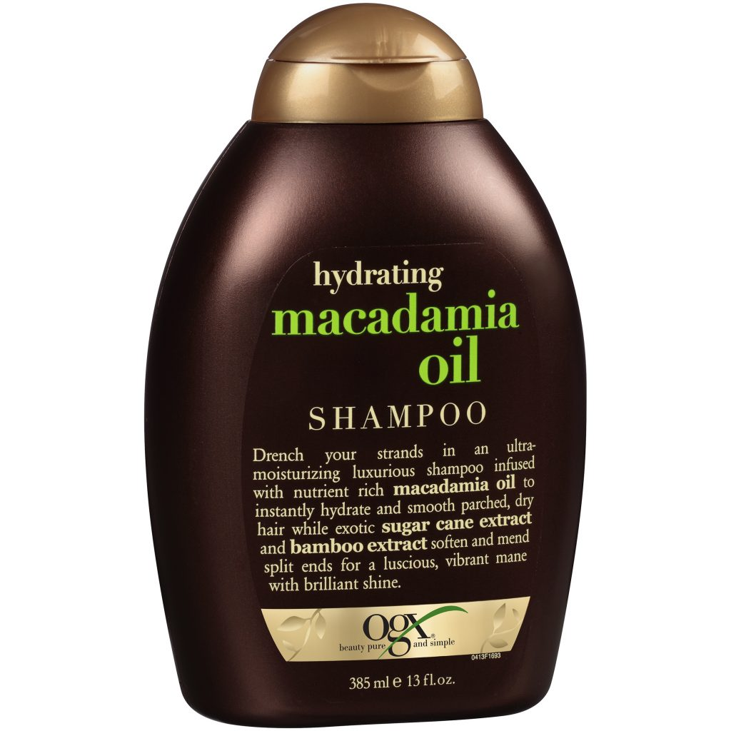 sulphate free shampoo in india