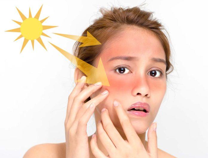 tan removal cream