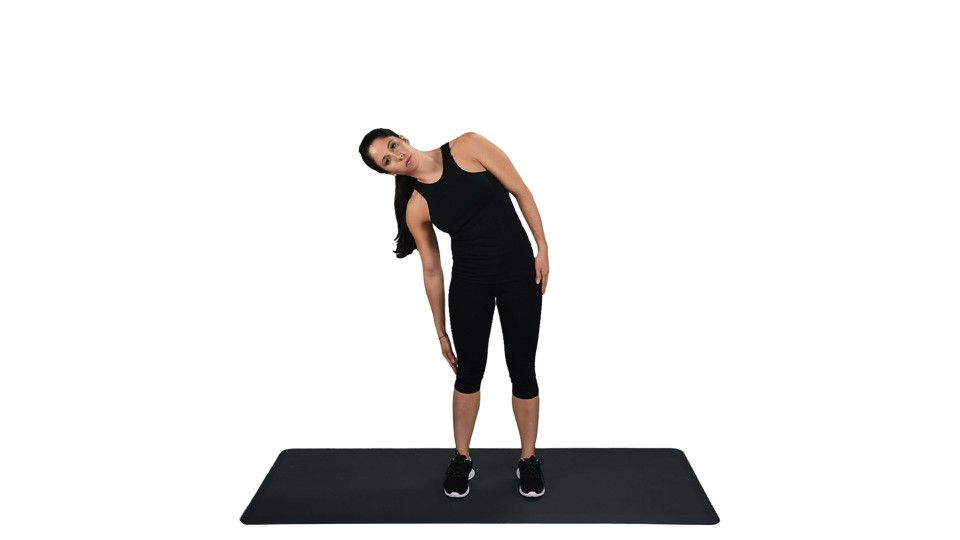 height increase exercise