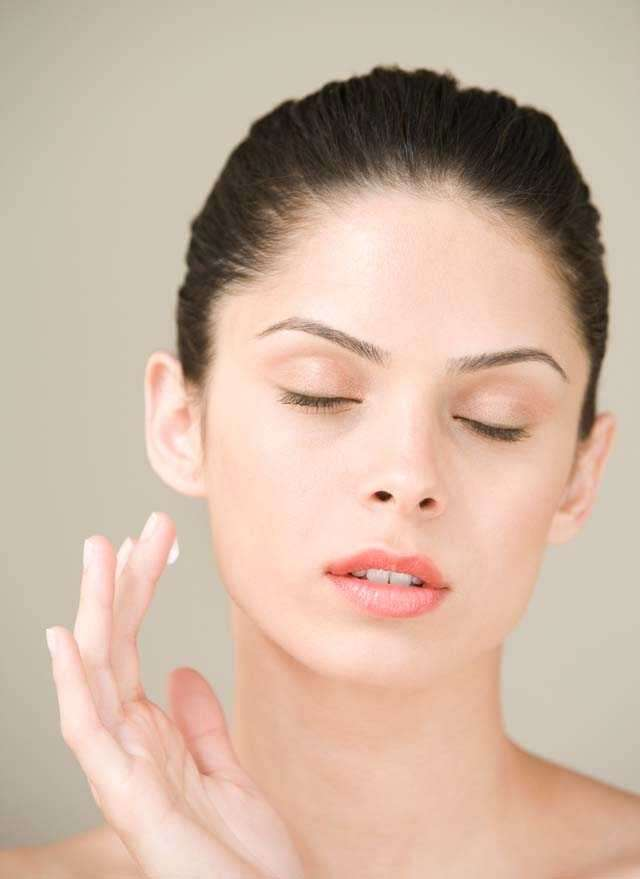 glycerin for face