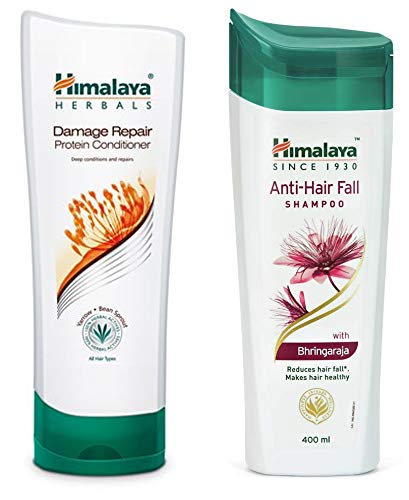 best conditioner for hair