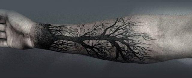 simple tattoo designs