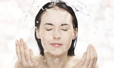 best face wash for glowing skin
