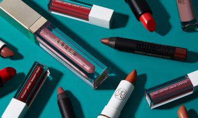 Best lipsticks for dusky skin-tones