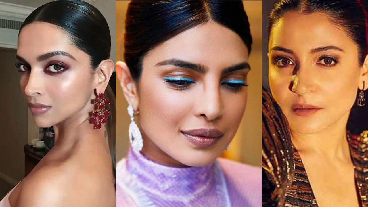 skincare and hair care hacks that bollywood has shared