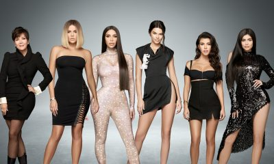 5 trends made famous by the Kardashian-Jenner clan