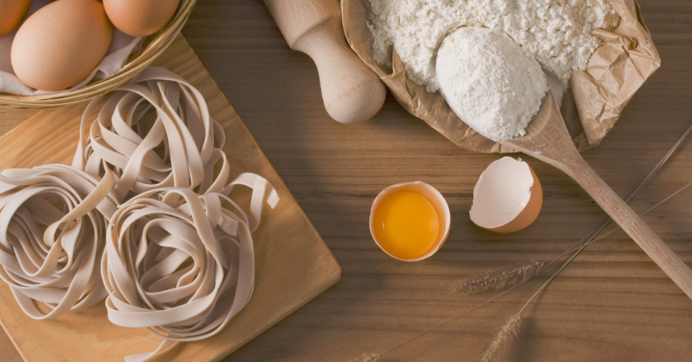 No More Waxing: Easy Ways To Get Rid Of Hair Naturally