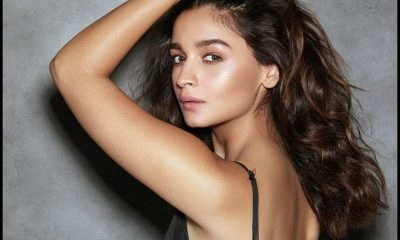Buckle up, because we are taking you through Alia Bhatt's skincare routine!