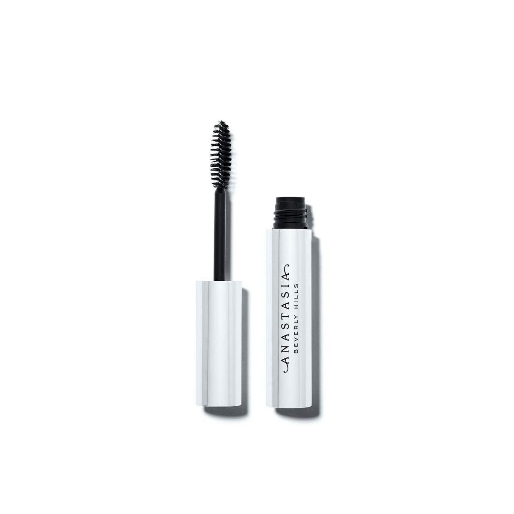 5 eyebrow gels that will give your brows brushed up look