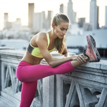 5 tips for choosing the right training clothing for your body