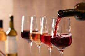 7 health benefits of red wine that you should know about