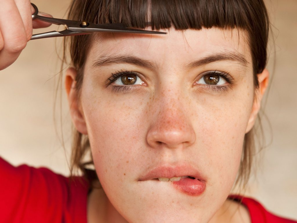 Lazy girl beauty hacks and tricks you should know