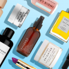 Instagram approved products that need a place in your beauty stash