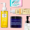 The cleansing oils you should get your hands on ASAP