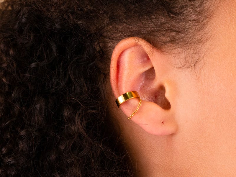 11 types of ear piercings you should read about before diving