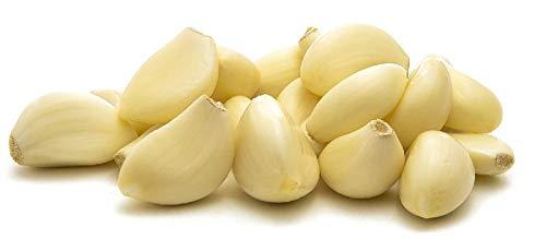 garlic-collagenbooster