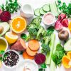 healthy-fruit-vegetable-skin-foods-increase-collagen-production