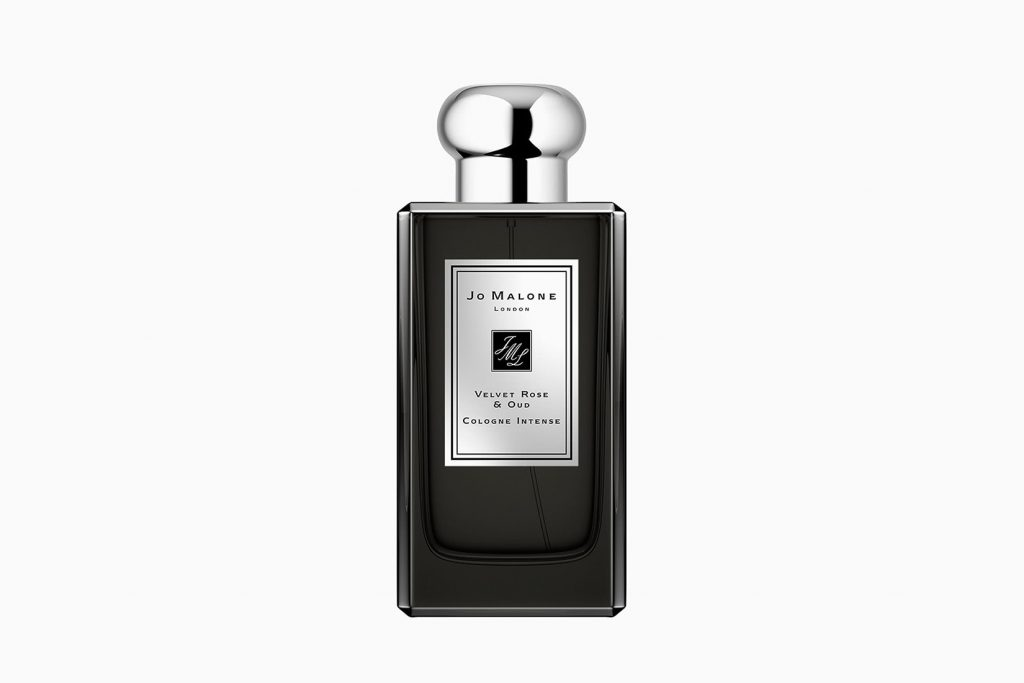 The Best Luxury Women's Perfumes For The Most Enchanting Fragrances