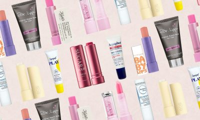 Pout Perfection: Luxurious lip balms that are worth it