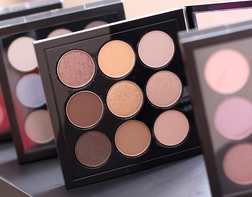 Best Eyeshadow Palettes to Try in 2021