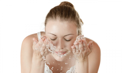 https://glammpop.com/5-clean-beauty-products-that-are-a-must-in-your-monsoon-skin-care-routine/