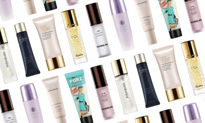 Primers that will take your makeup game to the next level