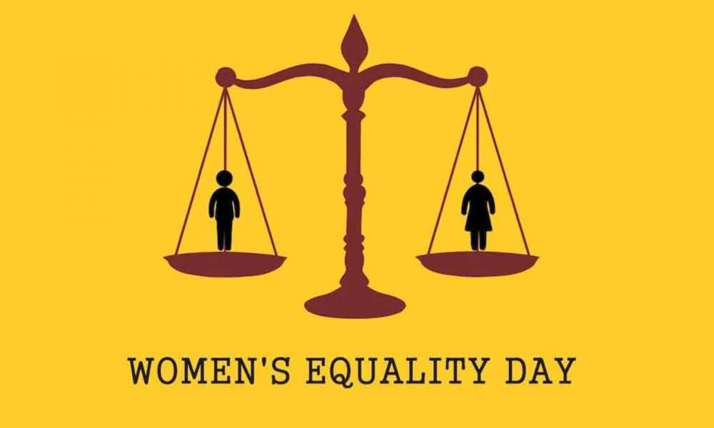 womens-equality-day
