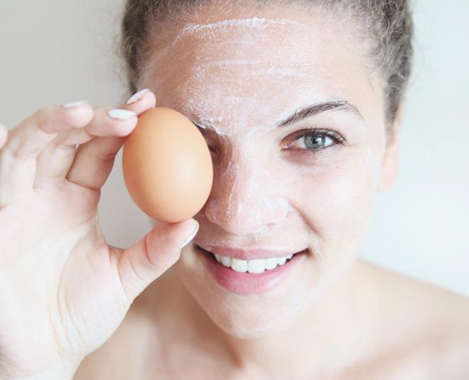 egg-face-masks