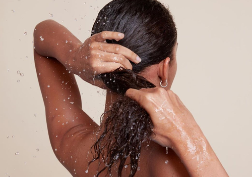 7 simple tips to make your hair tangle-free