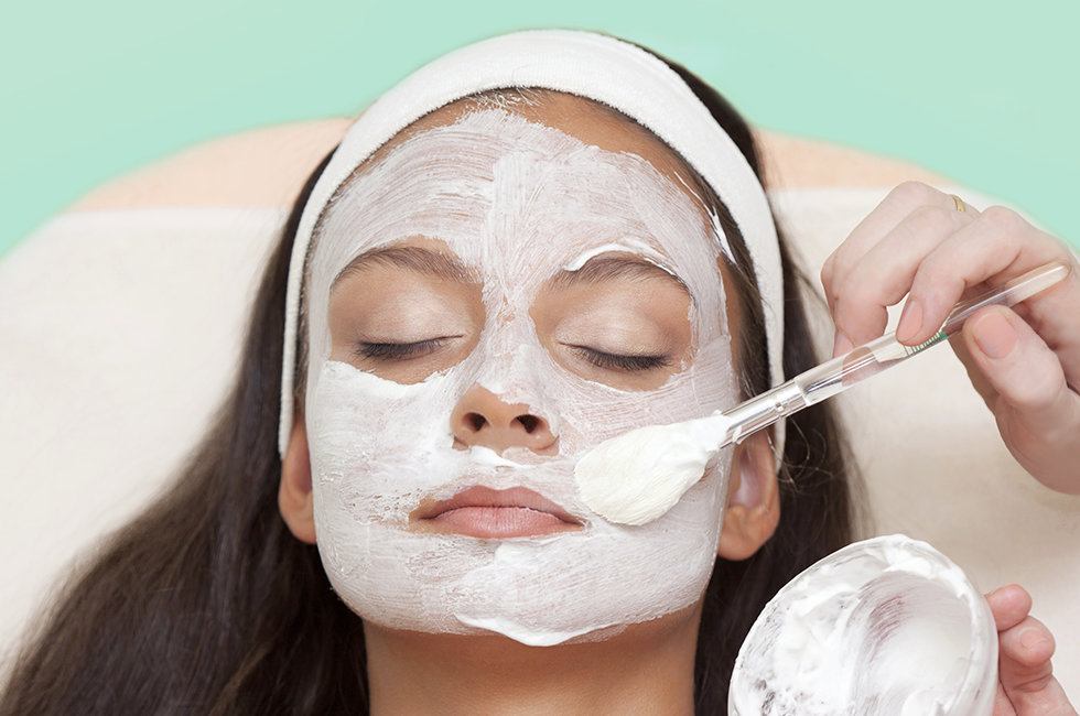 Glow Getter: DIY yogurt recipes your skin will absolutely love!