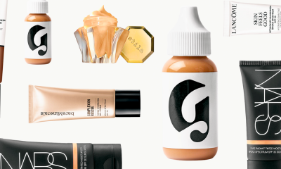So, if you're looking to take a less maintenance approach to getting that fresh glow, we've scoured the internet for the best tinted moisturizers.